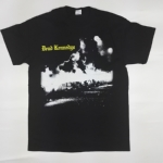 DEAD KENNEDYS 官方原版 Fresh Fruit For ROtting Veg (TS-S)