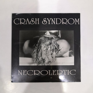 CRASH SYNDROM Necroleptic