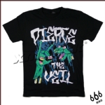 PIERCE THE VEIL - Evil Talk (TS-L) TTH1906