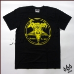 VENOM - Welcome to Hell (TS-L) TTR1703