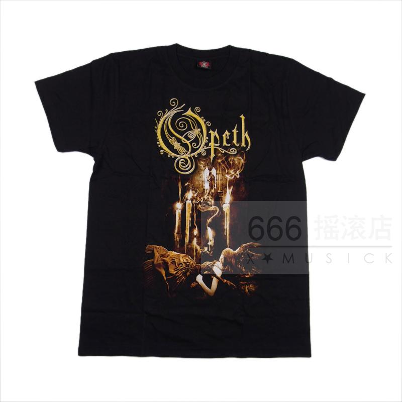 OPETH - Ghost Reveries (TS-XL) TTH 1705
