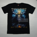 TESTAMENT - Dark Roots (TS-S) TTH1609