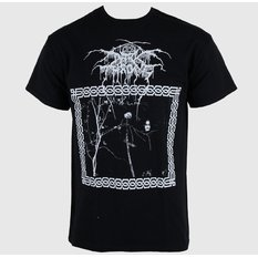 DARKTHRONE 官方原版 Under Funeral Moon (TS-M)