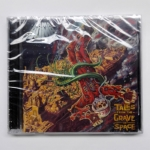 GAMA BOMB - Tales From The Grave In Space (Ltd. 2CD)