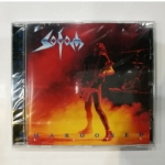SODOM - Marooned Live