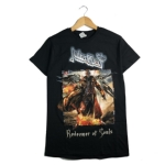 JUDAS PRIEST 官方原版 Redeemer of Souls (TS-S)