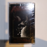 IN SOLITUDE - The Flesh The Devil (Cassette)