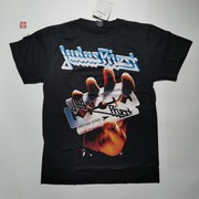 JUDAS PRIEST - British Steel (TS-L) TTH2008