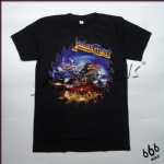 JUDAS PRIEST - Painkiller (TS-L) TTH2004