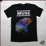 MUSE - The 2nd Law (TS-XL) TTH1507