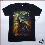 SUFFOCATION - Pinnacle Of Bedlam (TS-S) TTH1606