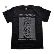 JOY DIVISION - Unknown Pleasure (TS-S) TTH2008