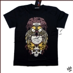 A DAY TO REMEMBER - Owl God (TS-XL) TTH1809