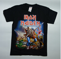 IRON MAIDEN - The Trooper (TS-M) TTR1410