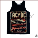 AC/DC Speed Shop Highway To Hell (VS-L) TTT2005