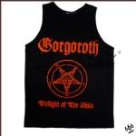 GORGOROTH Twilight of the Idols (VS-XL) TTT2005