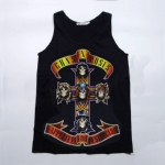 GUNS N ROSES - Appetite of Destruction (VS-XL) TTT1705